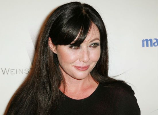 Is Shannen Doherty Banned From Mystery Girls? #Brenda, #MysteryGirls, #News, #ShannenDoherty
