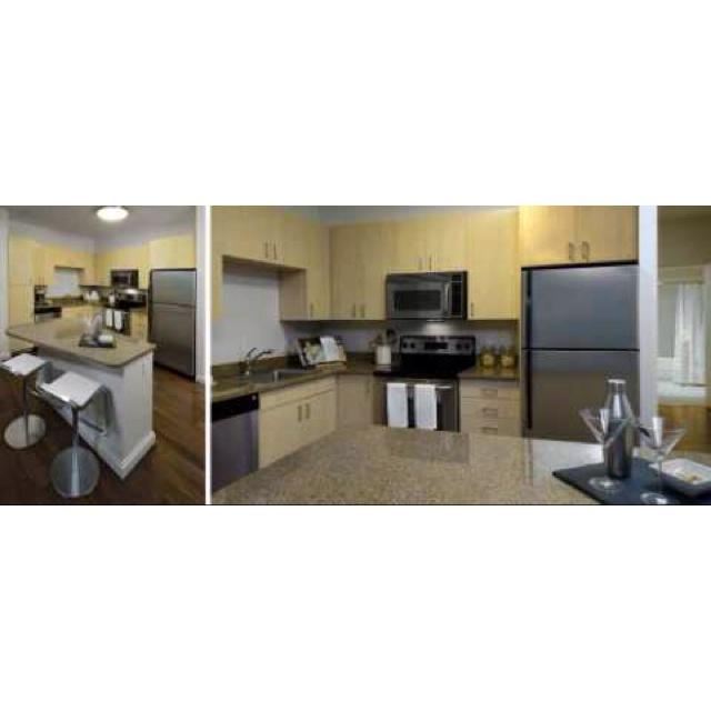 Boston Apartments: Luxury Apartments, Home, Home Decor