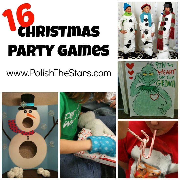61 best Ugly Christmas sweater party images on Pinterest