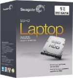 Seagate - 1TB Internal Serial ATA III/Serial ATA II Solid State Hybrid Drive for Laptops - STBD1000400 - Best Buy