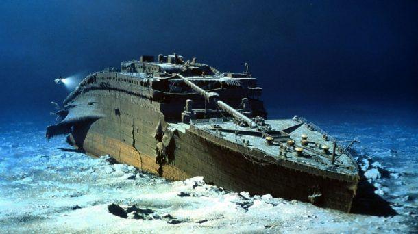 Sıra Dışı Bir Deneyim Yaşamak İsteyen Gezginlere, Sıra Dışı Turizm; TİTANİK TURU #titanic #tour #titanik #ocean  http://www.turizmtatilseyahat.com/?p=52479