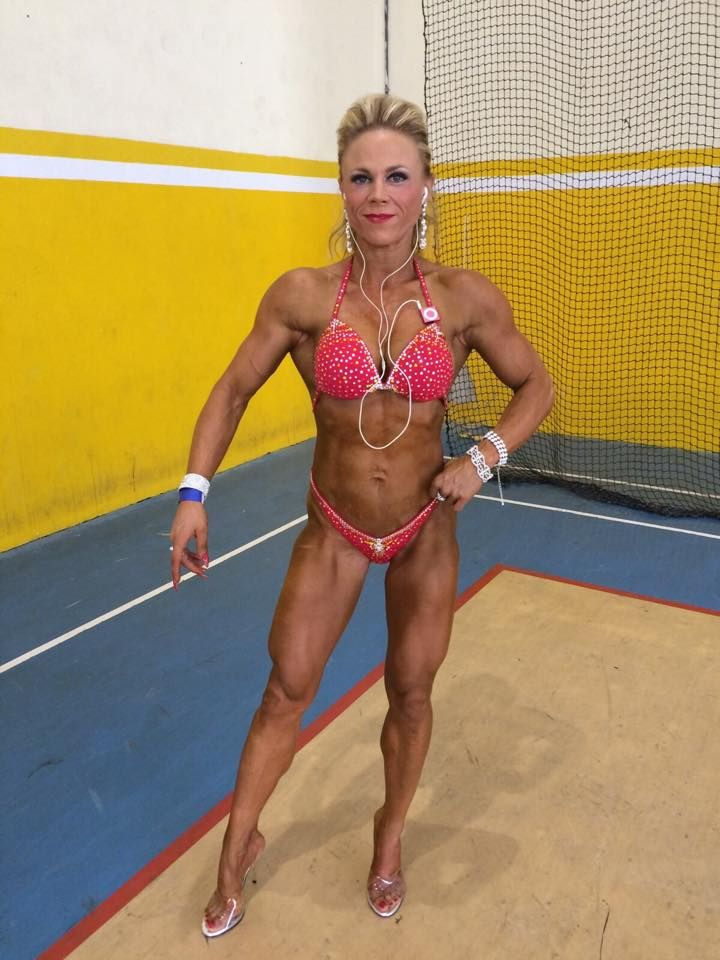 female bodybuilder dating uk A free online dating & social networking site specifically for people with a passion for bodybuilding if you are looking for a workout partner, or something a little more serious, bodybuilder passions is the site for you.