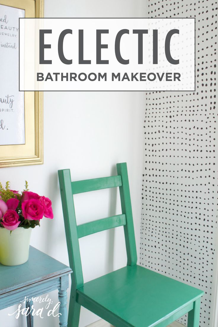 Bathroom Makeover Magazine 126 best bathroom inspiration images on pinterest | bathroom
