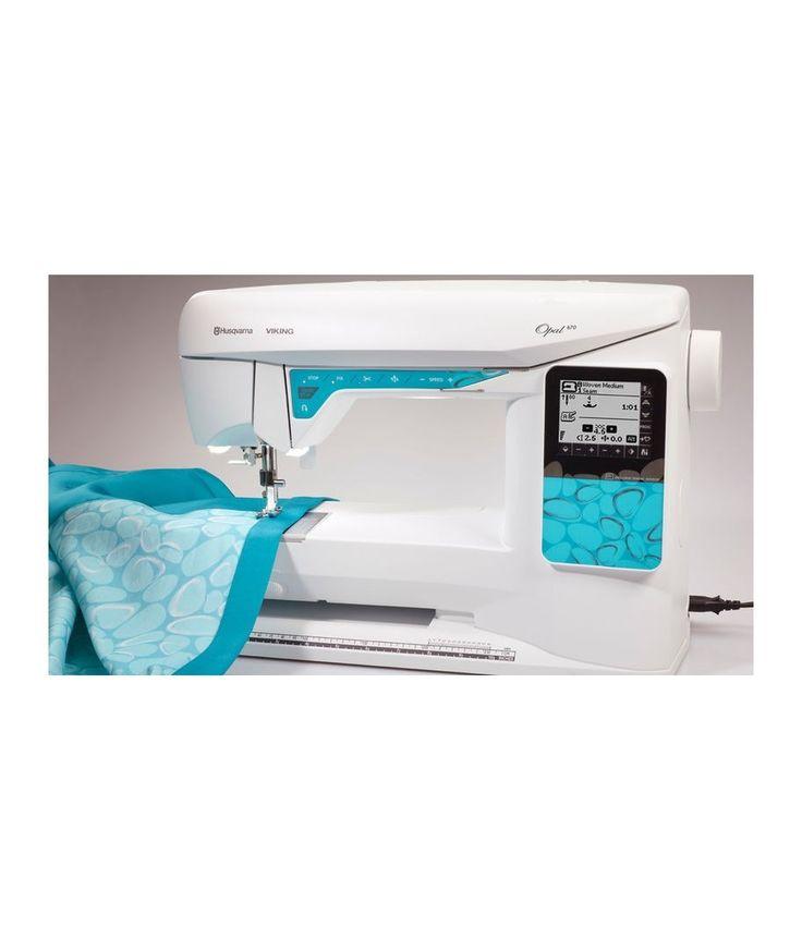 Oltre 1000 idee su tavoli macchina per cucire su pinterest - Macchina da cucire ikea opinioni ...