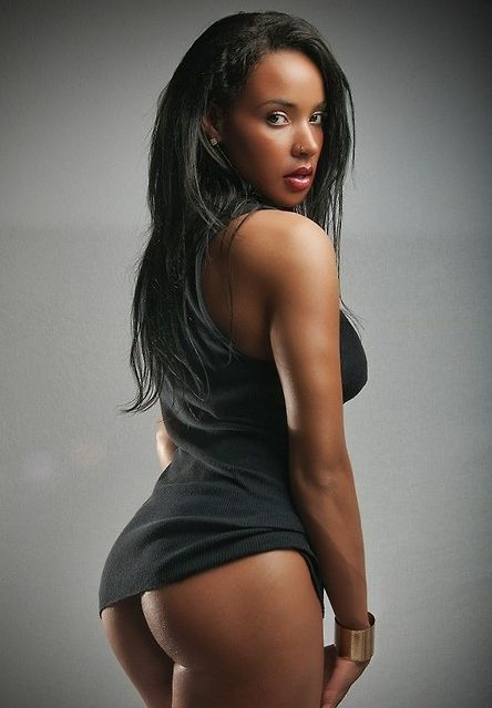 Sexywomen  Ebony Beauty, Hot Black Women, Women