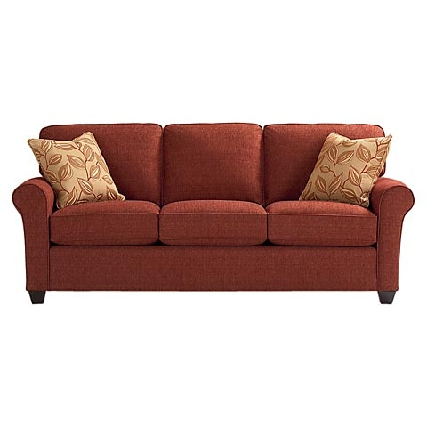 Best Bassett Furniture Sleeper Sofa 438 Project Pinterest 400 x 300