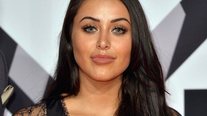 """Geordie Shore's Marnie Simpson broke ad rules on Snapchat https://tmbw.news/geordie-shores-marnie-simpson-broke-ad-rules-on-snapchat  Two Snapchat posts by the reality TV star Marnie Simpson have fallen foul of the UK's advertising rules.The Geordie Shore and Celebrity Big Brother cast member uploaded images of products from two firms that she has business relationships with, without identifying them as adverts.This was judged to be a breach of the rules against """"hidden"""" advertising on…"""