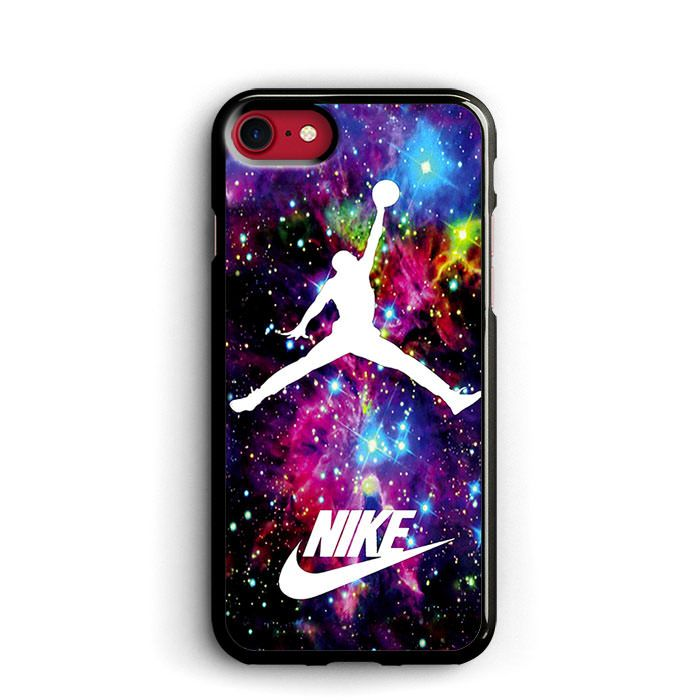 Like and Share if you want this Jordan iPhone, iPad, iPod Samsung cases Get it here ---> https://siresays.com/Customize-Phone-Cases/twenty-one-pilots-phone-case-cute-iphone-cases-copy/
