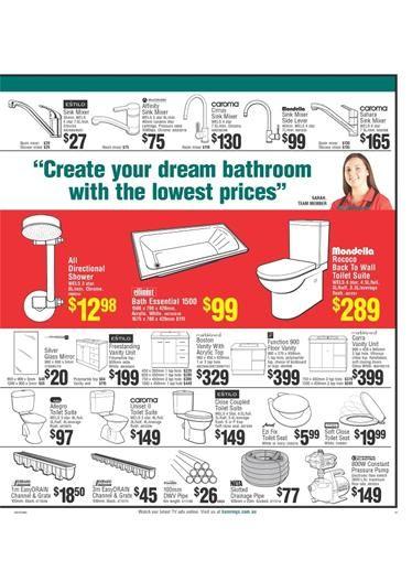 Bathroom Sinks Bunnings bathroom sinks bunnings | carpetcleaningvirginia