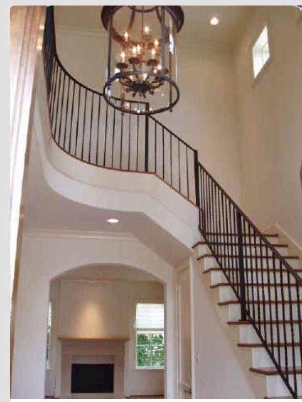 Double Foyer Lighting : Best two story foyer ideas on pinterest