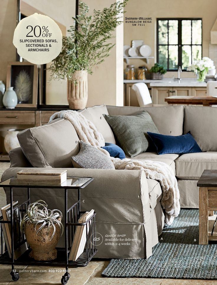 pottery barn living room decorating ideas%0A cover letter for part time jobs