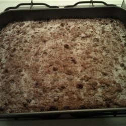 about Bread Pudding Recipes on Pinterest | Panettone bread pudding ...
