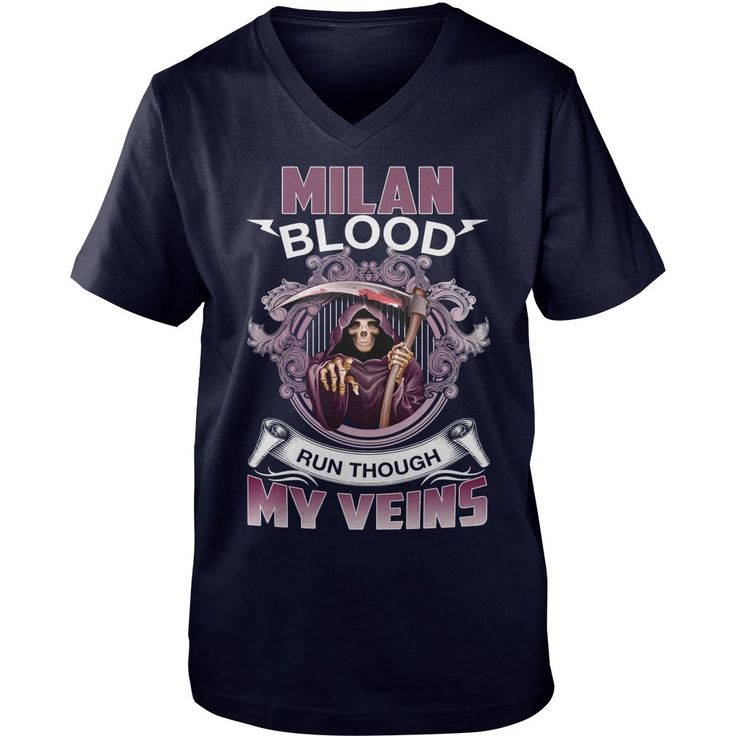 MILAN This Is An Amazing Thing For You. Select The Product You Want From The Menu. Never Underestimate Of A Person With MILAN Name. 100% Designed, Shipped, and Printed in the U.S.A. #gift #ideas #Popular #Everything #Videos #Shop #Animals #pets #Architecture #Art #Cars #motorcycles #Celebrities #DIY #crafts #Design #Education #Entertainment #Food #drink #Gardening #Geek #Hair #beauty #Health #fitness #History #Holidays #events #Home decor #Humor #Illustrations #posters #Kids #parenting #Men…