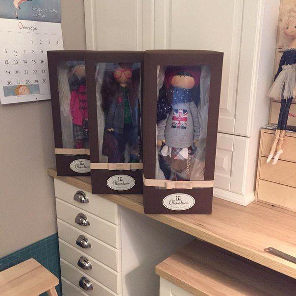 NA MODA Bonecas / bonecas / brinquedos | VK