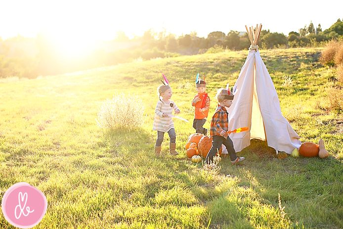 .: Kids Parties, Cowboys And Indian, Photo Ideas, Birthday Parties, Fun Plays, Fun Ideas, Cowboys Parties, Great Ideas, Fun Bday