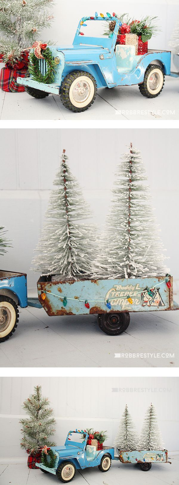 For Christmas Best 25 Decorating For Christmas Ideas On Pinterest Farmhouse