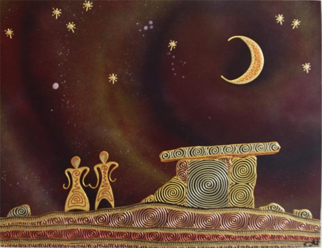 moonlight-for-lovers