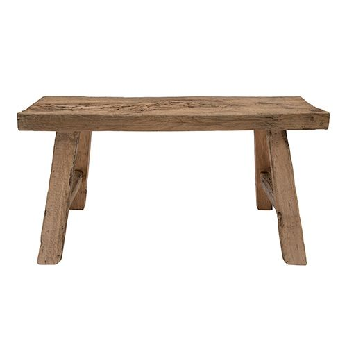VINTAGE-P-BENCH-SMALL-(1)
