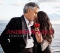 """Anteprime e nuove uscite discografiche: Andrea Bocelli """"Passione"""" (nuovo disco). - http://www.voice-of-soul.it/novità/"""