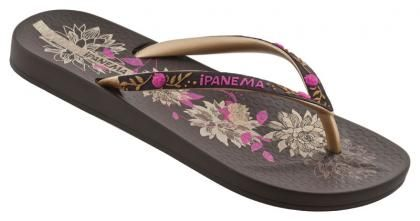 Ipanema Anatomica Lovely II Women's flip-flop on Flip-flop-online