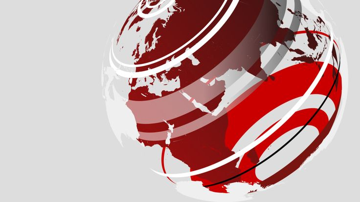 BBC News Channel - http://www.worldnewsfeed.co.uk/news/bbc-news-channel/