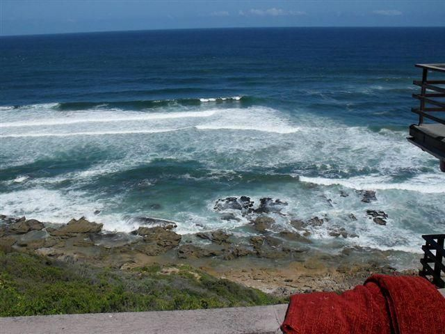Dana Bay is in fact a conservancy, set in the heart of the Cape Floral Kingdom, home to fine examples of coastal.