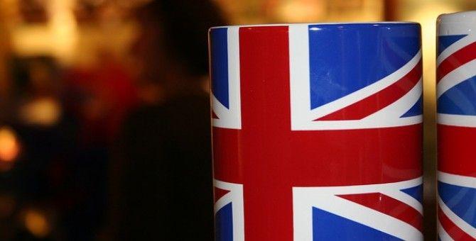 English tea https://www.tsu.co/mraquelsantos