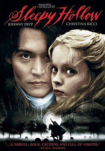 Google Image Result for http://galeriegothik.g.a.pic.centerblog.net/f3hum40n.jpgJohnny Depp, Sleepyhollow, Action Movie, Sleepy Hollow, Tim Burton, Favorite Movie, Halloween Movie, Horror Movie, Christina Ricci