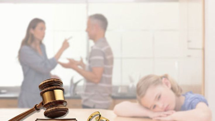 Child Support is a serious obligation, we help parents to get child support orders that are fair, reasonable, and appropriate to the needs of their children. #divorce #Legaladvice #attorney #custody #legal #childsupport #childprotecttion #familylaw