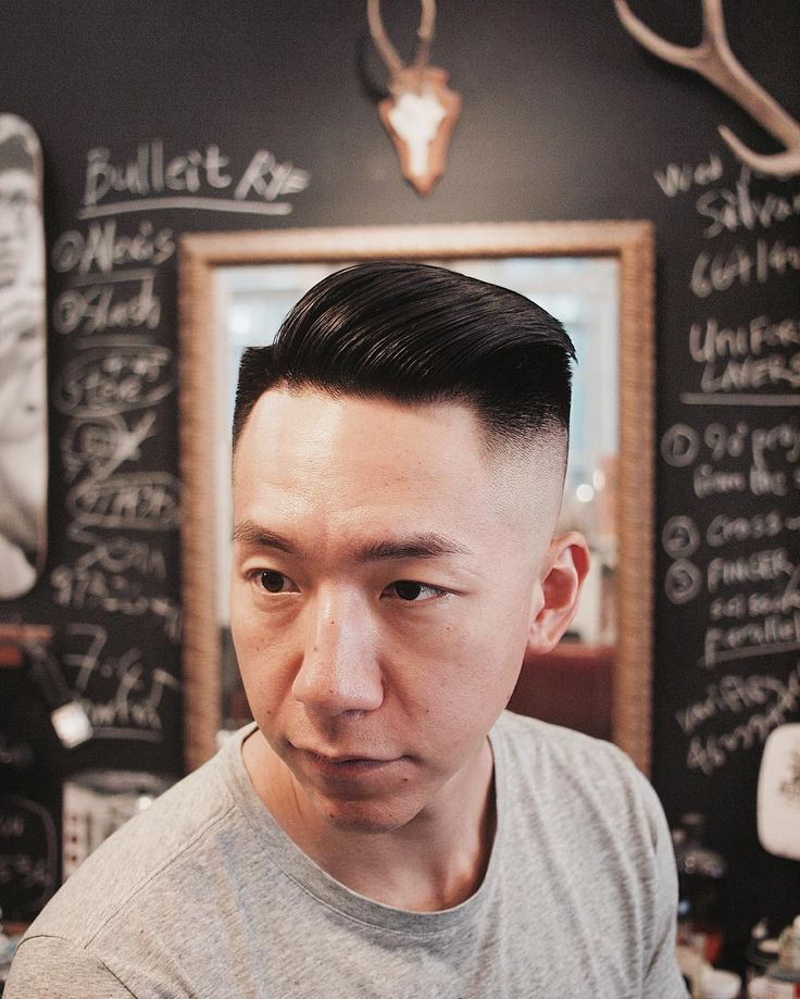 awesome 45 Ideas for Low and High Skin Fade - Redefine Elegance and Masculinity