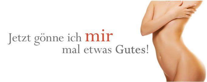 Ästhetik-Klinik - Schönheitsklinik für Plastische Chirurgie, Facelifting & Brustvergrößerung in Hamburg