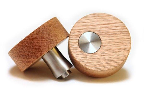 modknobs-modern-door-knobs-gessato-gblog-6.jpg (600×400)