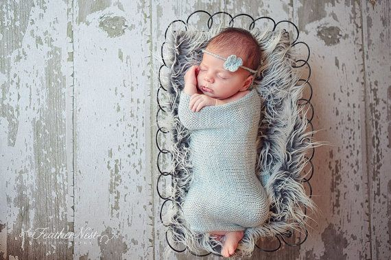 gray grayNewborns Photos, Sweets Dreams, Newborns Pics, Baby Girls, Baby Wraps, Newborns Photography, Baby Photos, Knits Wraps, Gray Gray