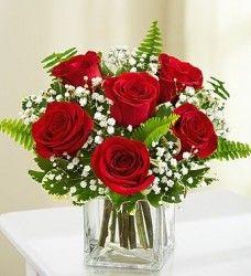 1800flowers love's embrace