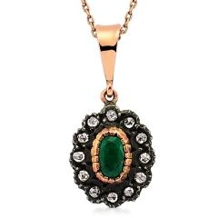 emerald diamonds earings http://goo.gl/Xz1YM