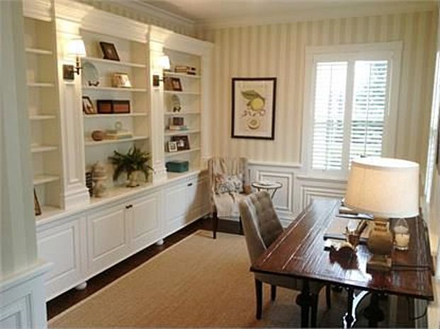 19 best library bookcases images on pinterest book for 10 sinclair terrace short hills nj