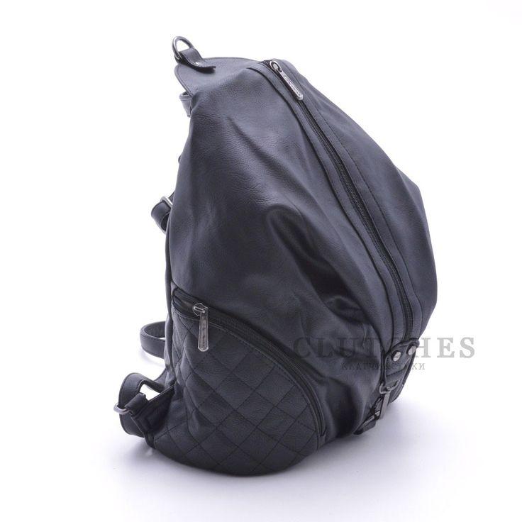 Little pigeon рюкзаки чемоданы vip-collection