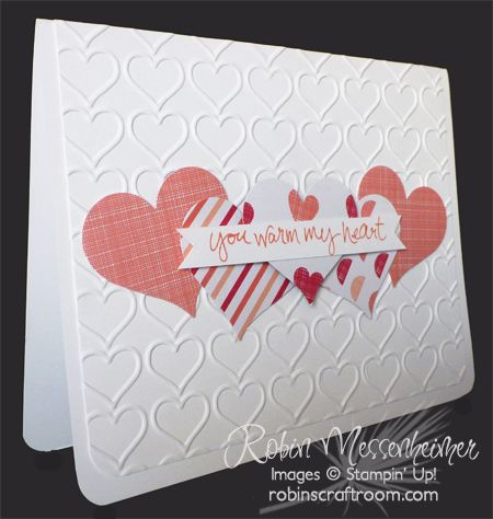 757 best images about Valentines Day CardsIdeas – Valentine Heart Cards