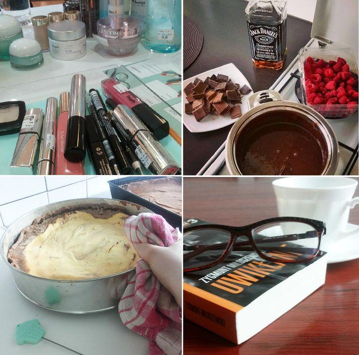 My blog: zielonakaruzela.pl My IG: instagram.com/zielonakaruzela Kasi IG:https://instagram.com/zielonakaruzela_kasia/