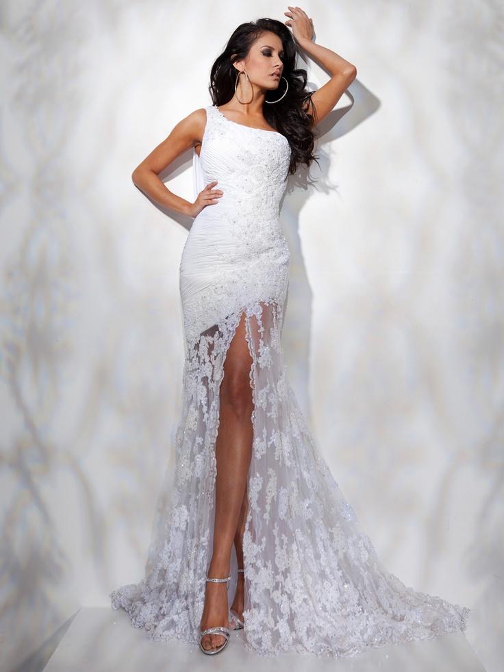 15 best Competition images on Pinterest | Ball dresses, Ballroom ...