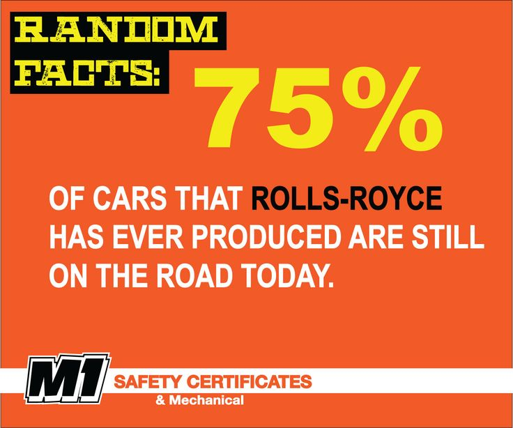 #rollsroyce #cars #carfacts