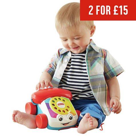 27e41bf40e4eb0 Activity Toys | Activity Toys for Babies & Kids | Argos - page 2 ...