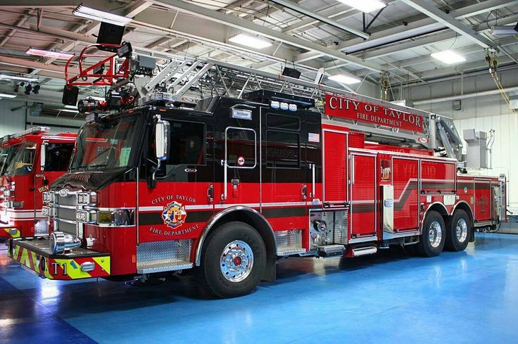 FEATURED POST   @piercemfg -  The City of Taylor FD TX brought home a new paint scheme and plenty of compartment storage in their new Velocity PUC 105Ladder.  ___________________________________________  FEATURED POST .  Must follow @chief_miller  Use  #chiefmiller Private pages must DM pictures  Only the best will be posted  Tag your friends . . check out  http://ift.tt/22IZzKM   #firedepartment #firefighter #fire #firefighters #firetruck #fd #brotherhood #chive #kcco #chiver #emt…