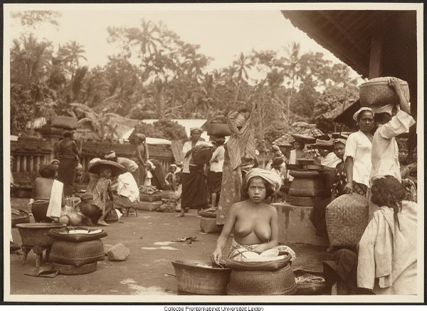 foto pasar bali tempoe dulu,http://nayel.multiply.com/photos/album/103/Gadis_Bali_Tempo_Dulu#photo=order