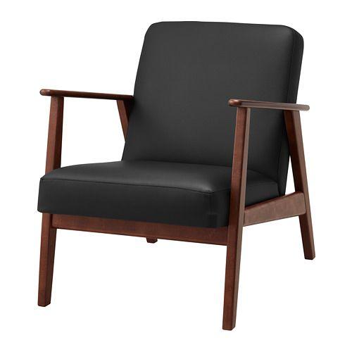 IKEA EKENÄSET armchair
