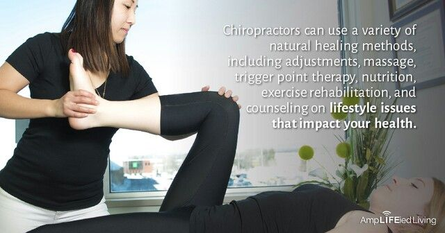 Chiropractic for Overall Wellness  Chiropractic patients enjoy an improved overall quality of life.  Skyline Health Group  Www.skylinechiro.com  Please Call Us right now at the number on the screen Thank You  818-922-7755  #vannuyschiropractor #quiropractico