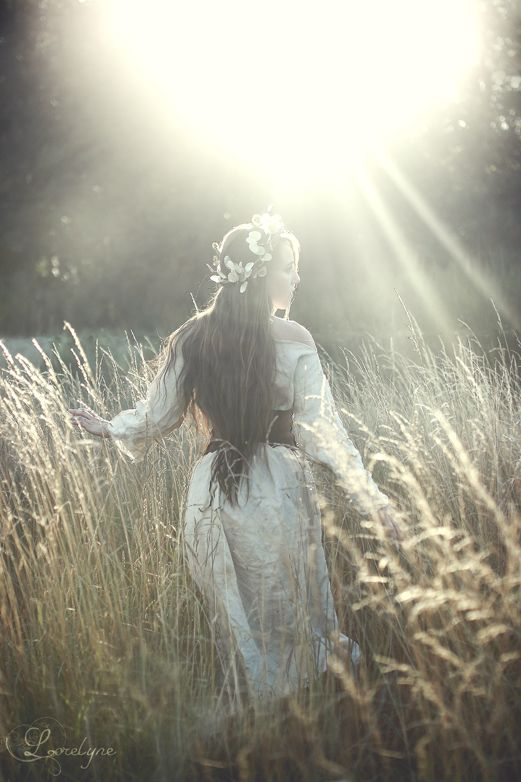 Walk on the Beauty's Way by Lorelyne.deviantart.com on @DeviantArt
