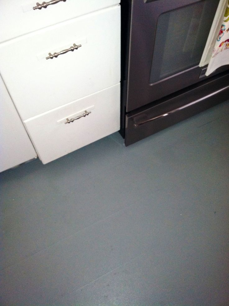 102 best images about floor painting on pinterest vinyls for Latex primer for vinyl flooring