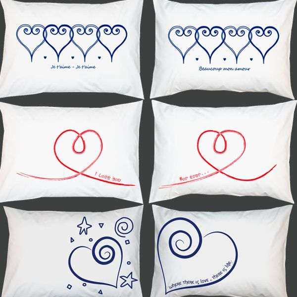 34 best dise os almohadas images on pinterest china - Cojines de diseno ...