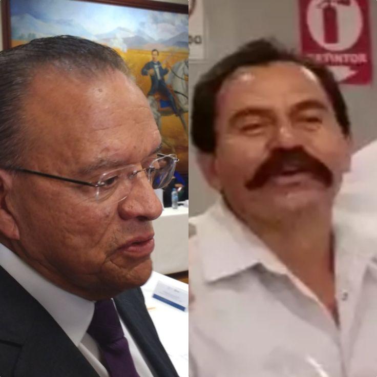 <p>Chihuahua, Chih.- Derivado de la polémica implementación por parte del ISSSTE del cálculo de las pensiones de los trabajadores afiliados